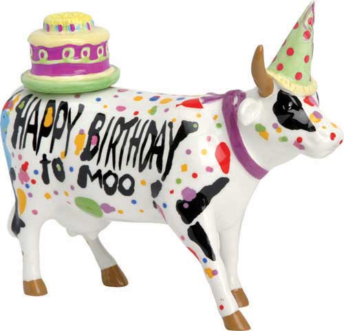 www.statii.com/forum/images/users/andre/47331-Happy-Birthday-to-Moo.jpg