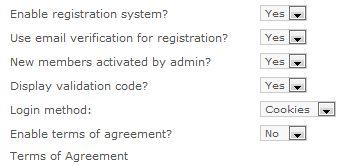 www.statii.com/php-issues/registration.jpg