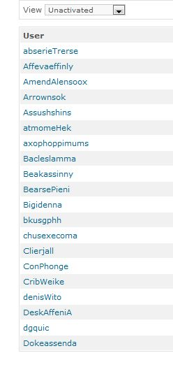 www.statii.com/php-issues/spammers.jpg